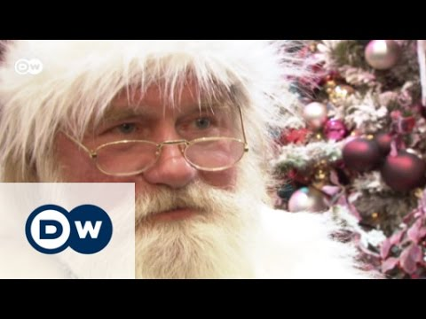 Christmas in Berlin | Euromaxx