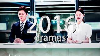 Video 2016 K-DRAMAS RECAP | 22 dramas in 1.5mins | Error download MP3, 3GP, MP4, WEBM, AVI, FLV Juni 2018