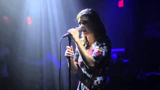 """""""Zombie"""" (The Cranberries) - Sam Behymer Live at The Sayers Club"""
