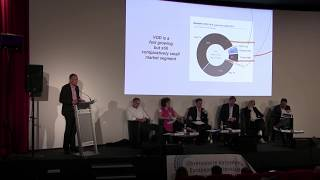 Video Is VoD growing the film pie? - European Audiovisual Observatory - Cannes conference 2017 download MP3, 3GP, MP4, WEBM, AVI, FLV Oktober 2019