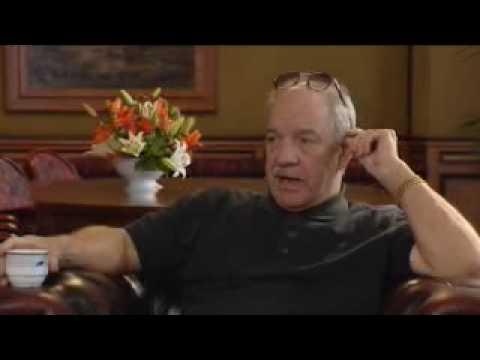 Paul Schrader Adam Resurrected interview Karlovy Vary