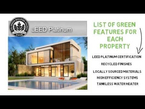 Viva Green Homes: Solar,  Eco Friendly, Off Grid homes, LEED, Energy Star, Energy Efficient Homes