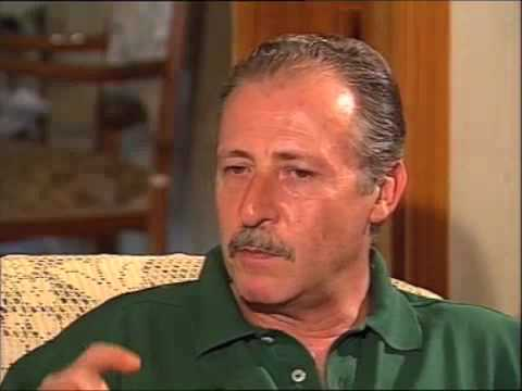 paolo borsellino - photo #7