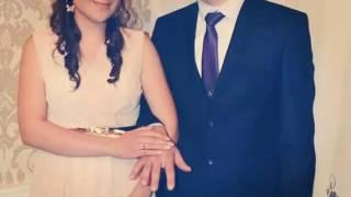 Арсен и Алана  С днем рождения и С днем свадьбы...!!!
