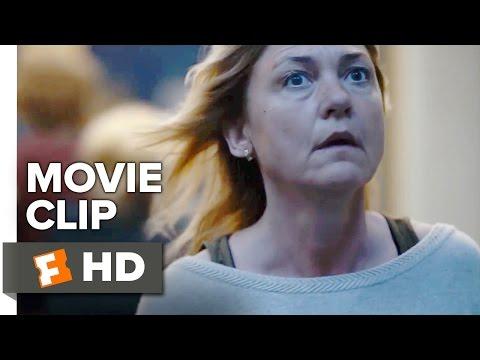 The Wave Movie   Shelter 2016  Kristoffer Joner, Ane Dahl Torp Movie HD