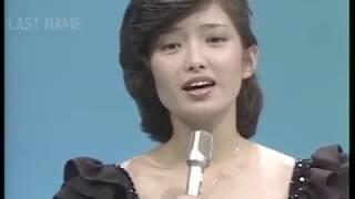 山口百恵 - プレイバック Part2