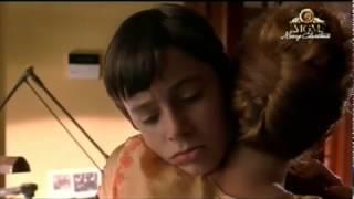 ČAROVNÁ ZEMĚ 2004 Drama / Fantasy CZ Dabing