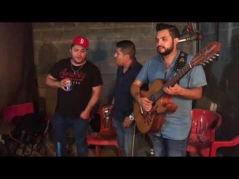 Carlos Leal Chuy Muñoz ,Joao López ,David Bocanegra ,Fermin Rivera , Marcos Garza