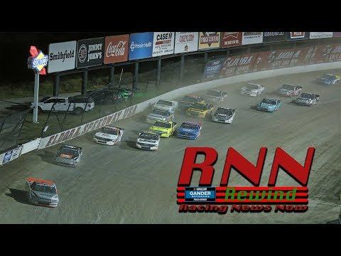 2019 Eldora Dirt Derby @ Eldora Speedway | NGOTS Rewind Show
