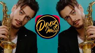 Saad Lamjarred Ghazali  Instrumental By  :  ( YOUNESS YAYOUSS)