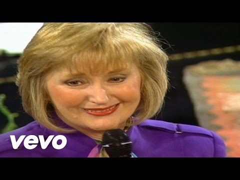 Bill & Gloria Gaither - If That Isn't Love [Live] ft. Jeanne Johnson