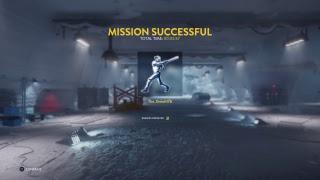 Star Wars Battlefront Gameplay! | The Grinch