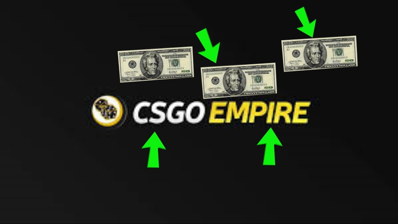 Cs Go Empire