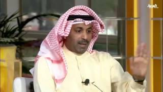 طارق العلي: لم أتصالح مع هيا الشعيبي ولن نتعاون مستقبلا