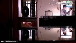Nee irukum edam than enakku kovil aiya |album  korean song | தமிழா தமிழா