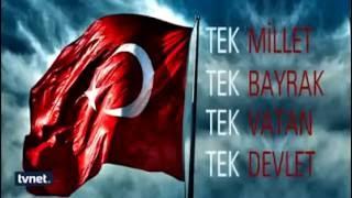 Gambar cover Türkiye 15 Temmuz Darbe Girişimi..