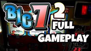 P.O.Play Electrocoin Casino Big 7