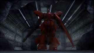 Dynasty Warriors Gundam 2 - All Cutscenes (English)