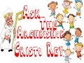 Ask the Archbishop: Cristo Rey Edition