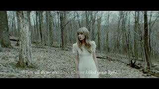 Safe and Sound - Taylor Swift ft. The Civil Wars (Vietsub)