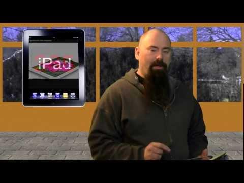 Watch Movies on iPad with Popcorn Flix