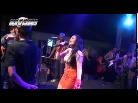 Dewi Kamelia  - Ora Nduweni - gaVra Music