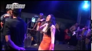 Video Dewi Kamelia  - Ora Nduweni - gaVra Music download MP3, 3GP, MP4, WEBM, AVI, FLV Juli 2018