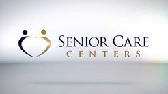 Windcrest Nursing and Rehabilitation Center (Fredericksburg,TX)