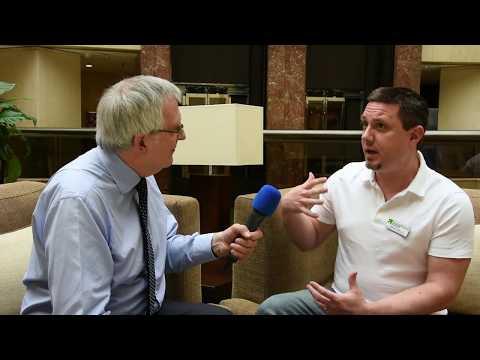 Broadband Forum brings IoT home with new USP standard