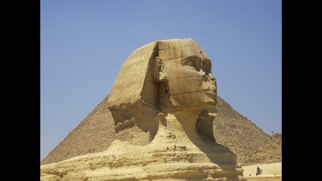 Interieur des pyramides en egypte 28 images 201 gypte for Interieur pyramide