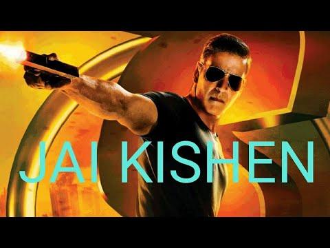 Download JAI KiSHEN .4K Movies