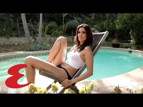 Daniela Ruah: Things That Sound Better in Portuguese