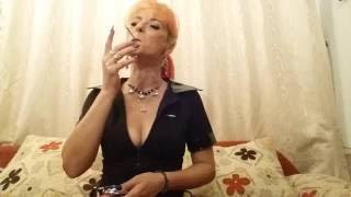hagyja abba a dohányzást és fogyókúrázzon