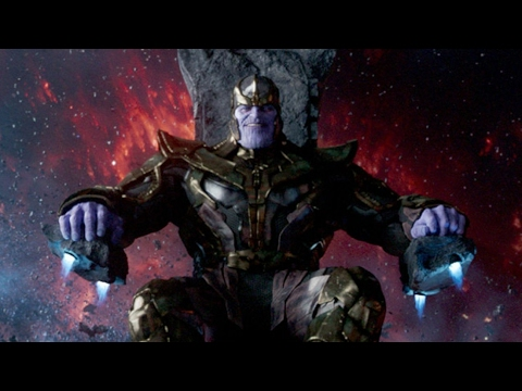 Kevin Feige says MCU will be very different after INFINITY WAR & AVENGERS 4