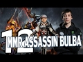 Arteezy Best Moments  Worst Game Of My Life Oh Mah God Ft Mmr Assassin Bulba  Mp3 - Mp4 Download