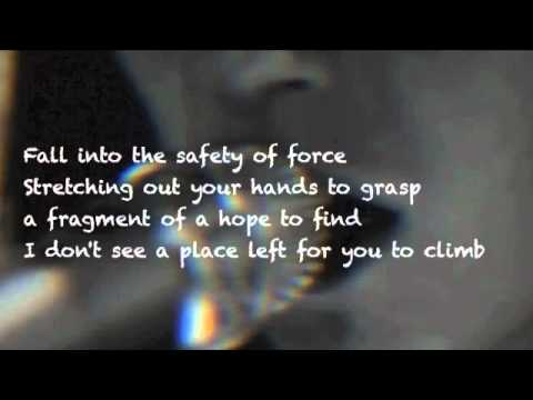 Don't Ask - Blood Red Shoes - Lyrics