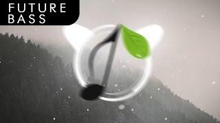 Prismo - Careless Whisper