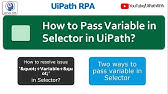 Deploy Process on Multiple Machines in UiPath Orchestrator|UiPath