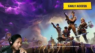GAME PC GRATIS MIRIP PUBG # PUBG GRATIS Fortnite battle royale