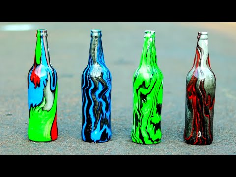 HYDRO DIPPING SHOES AND BOTTLE   TRENDING TECHNOLOGY   M4 TECH  