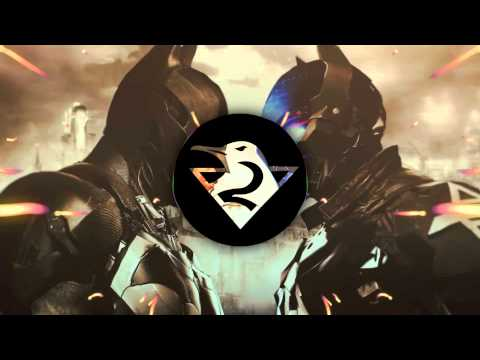 Aaron Smith - Dancin (KRONO Remix)   Radio Rubik