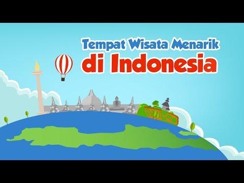 [motion-grafis]-tempat-wisata-menarik-di-indonesia