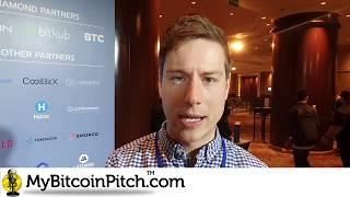 Who runs Bitcoin? - FAQ about Bitcoin by James Anderson (RioDeFi)