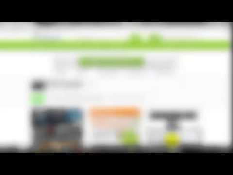 fps creator reloaded torrent download