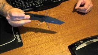 knife review h benchmade ascender knife tanto black plain 14351bt