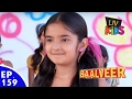 Baal Veer - Episode 159 - Meher's Unique Solution