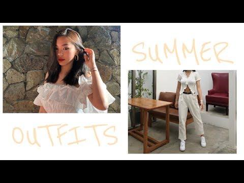 ep#3:-summer-lookbook