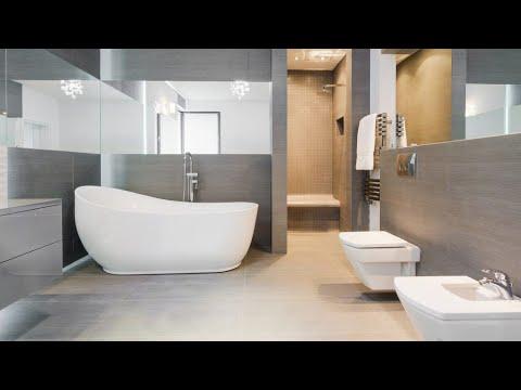 modern-bathroom-design-ideas-|-bathroom-cabinets-|-bathroom-designs-|-bathroom-tiles