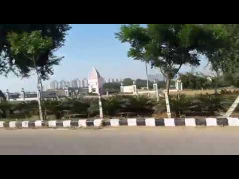 DLF Garden City Plots in Gurugram Haryana