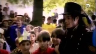 Video Michael Jackson - Sa vie, sa mort, son héritage download MP3, 3GP, MP4, WEBM, AVI, FLV November 2017